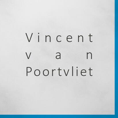 Vincent van Poortvliet